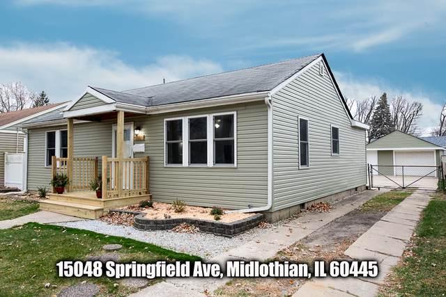 15048 Springfield Avenue - Photo 1