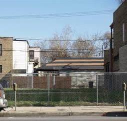6050 North Avenue - Photo 1