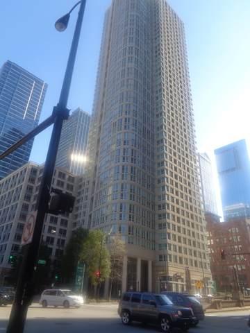 345 Lasalle Street - Photo 1