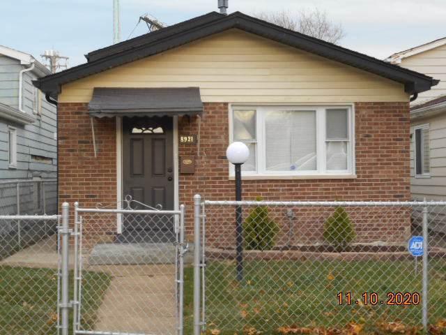 8921 Morgan Street - Photo 1