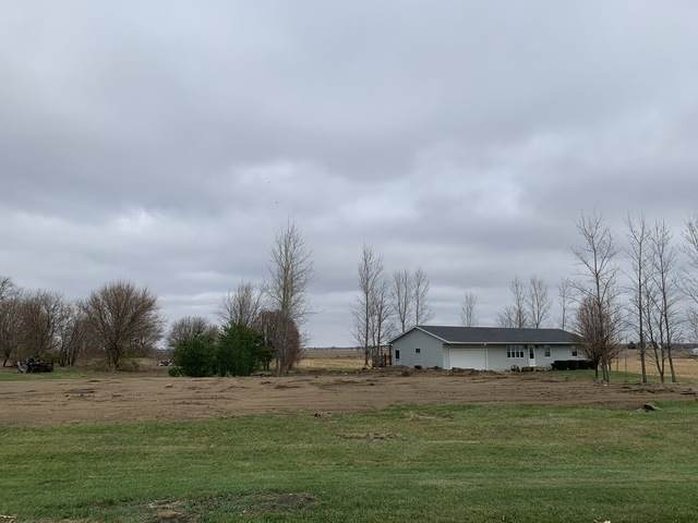 9245 W 2000S Road, Bonfield, IL 60913 (MLS #10931084) :: Jacqui Miller Homes