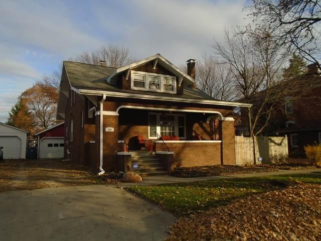 705 Pennsylvania Avenue, Mendota, IL 61342 (MLS #10931127) :: Littlefield Group