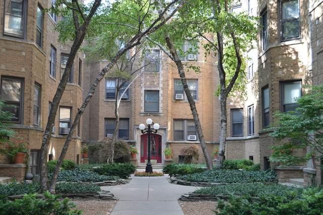 540 Cornelia Avenue - Photo 1