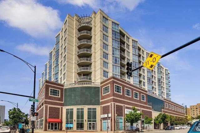 1134 Granville Avenue - Photo 1