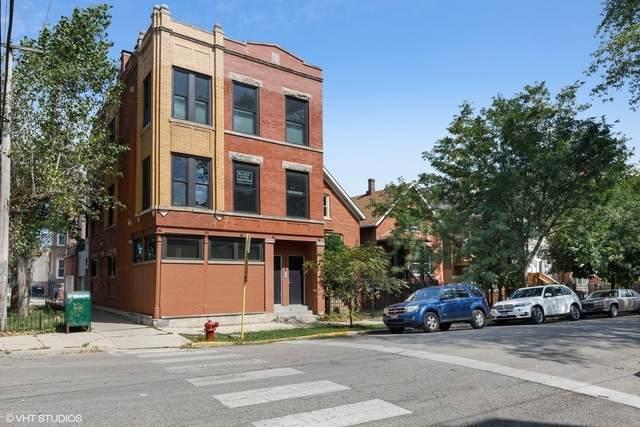 2558 Haddon Avenue - Photo 1