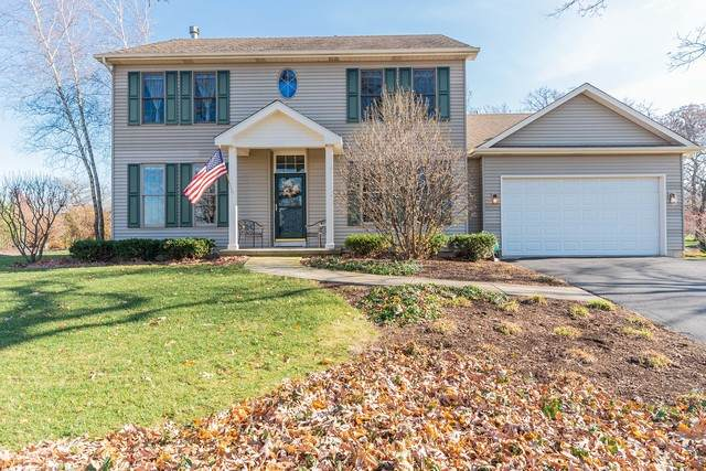 11934 Ellwood Greens Road, Genoa, IL 60135 (MLS #10931216) :: BN Homes Group