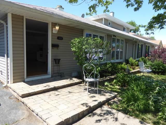 4539 W 89th Street, Hometown, IL 60456 (MLS #10931273) :: Lewke Partners