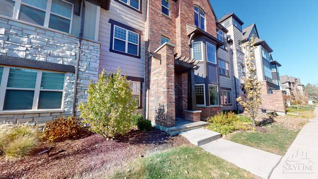621 Parkside Court, Libertyville, IL 60048 (MLS #10931398) :: RE/MAX IMPACT