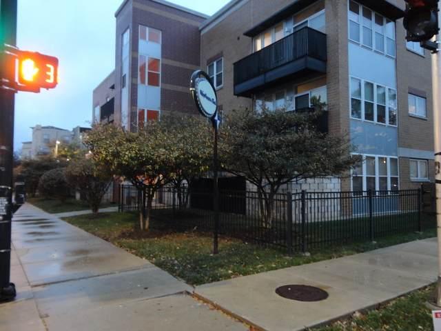2257 Lake Street - Photo 1