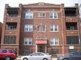 3409 Parker Avenue - Photo 1