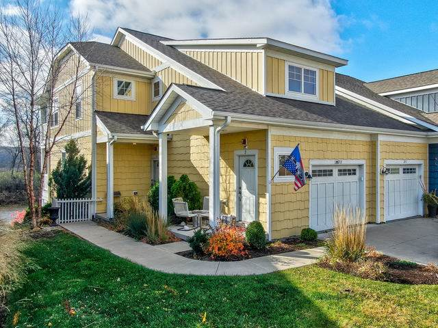 21 Windward Way C, Ottawa, IL 61350 (MLS #10932231) :: John Lyons Real Estate