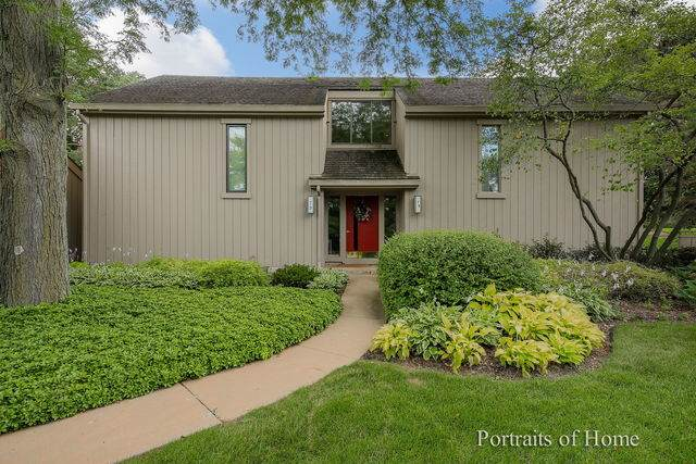 26079 Meadow Place - Photo 1
