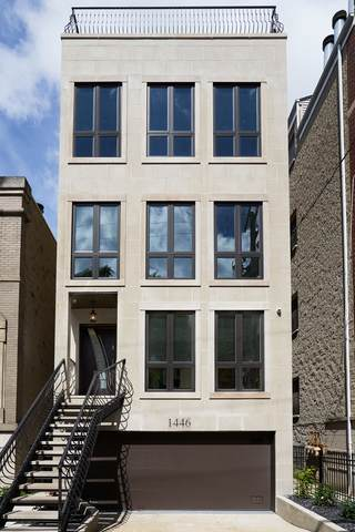 1446 Wieland Street - Photo 1