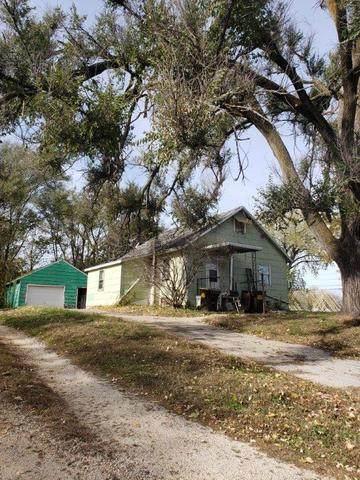 1606 5th Avenue, Rock Falls, IL 61071 (MLS #10932755) :: Helen Oliveri Real Estate