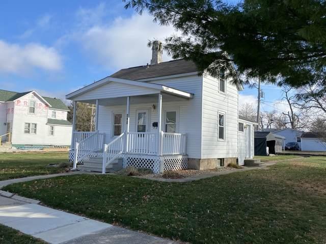 319 Chestnut Street - Photo 1