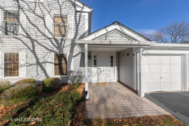 39 Plymouth Court - Photo 1