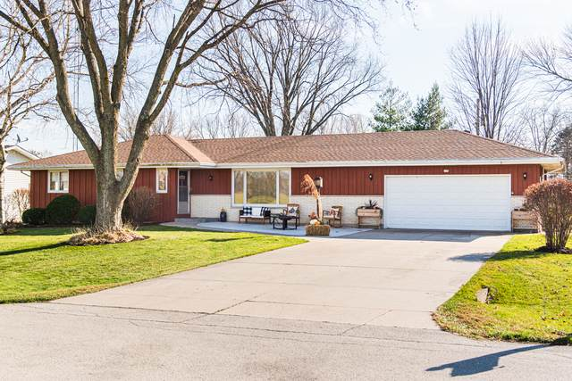 158 Rowantree Road, Sycamore, IL 60178 (MLS #10932937) :: Lewke Partners