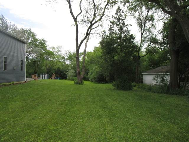 1069 Fairfield Avenue - Photo 1