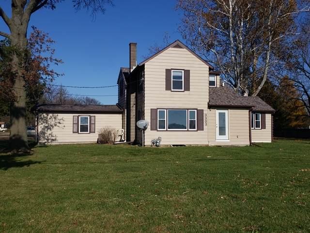 3303 Dixon Road, Rock Falls, IL 61071 (MLS #10933171) :: Helen Oliveri Real Estate