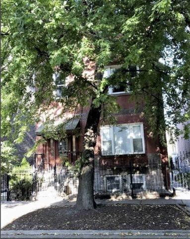 843 Winchester Avenue - Photo 1