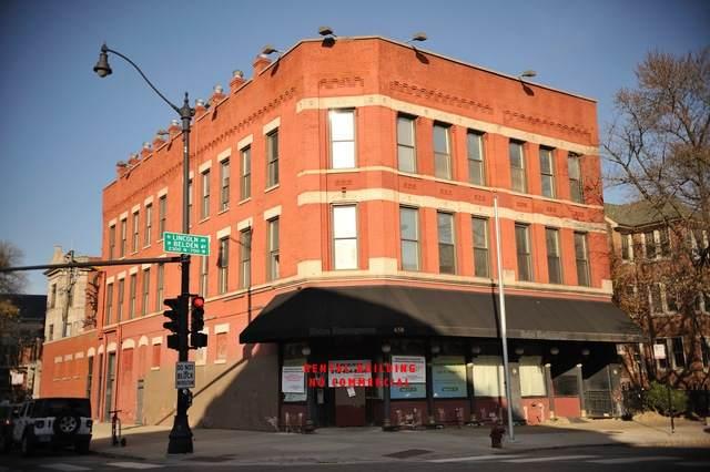 656 Belden Avenue - Photo 1