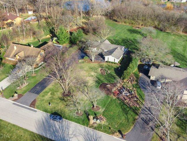 19707 Woodside Drive, New Lenox, IL 60451 (MLS #10933346) :: John Lyons Real Estate