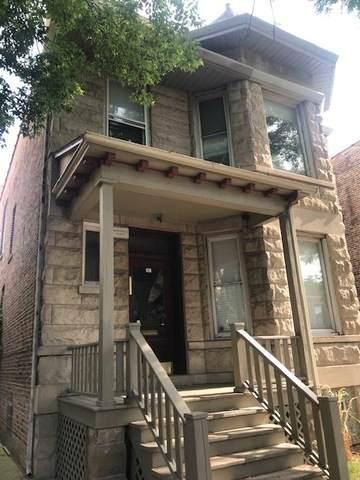 3823 Clark Street - Photo 1