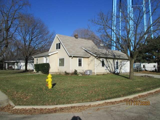 7501 Rogers Street, Machesney Park, IL 61115 (MLS #10933367) :: BN Homes Group