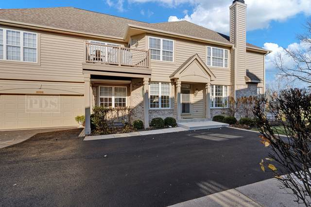 6269 Edgebrook Lane E, Indian Head Park, IL 60525 (MLS #10933685) :: John Lyons Real Estate