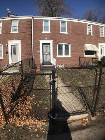 1110 W 112th Street, Chicago, IL 60643 (MLS #10933760) :: BN Homes Group