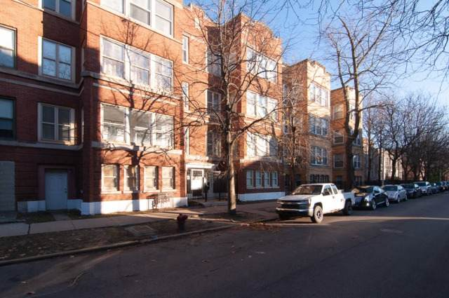 4731 Ingleside Avenue - Photo 1