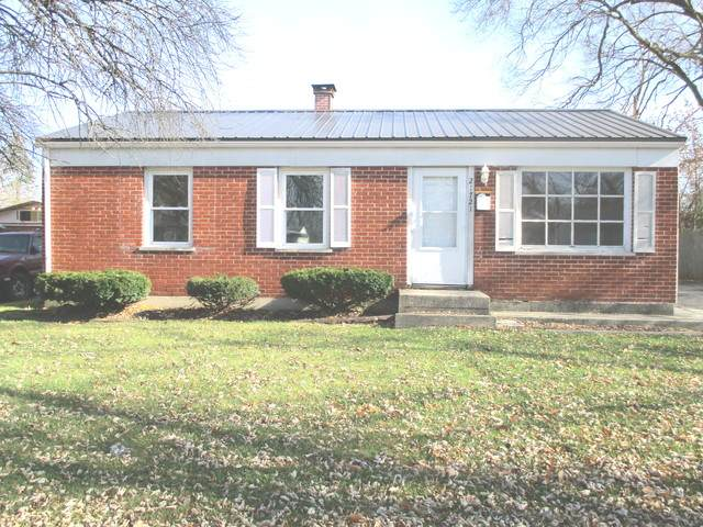 21721 Clyde Avenue, Sauk Village, IL 60411 (MLS #10933901) :: BN Homes Group