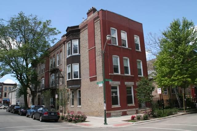 1514 Honore Street - Photo 1