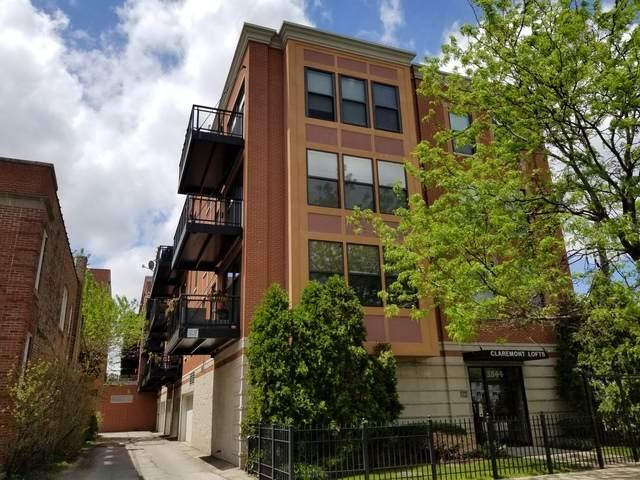 3944 Claremont Avenue - Photo 1