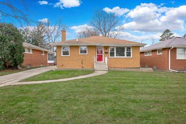 150 Judson Street, Bensenville, IL 60106 (MLS #10934036) :: Lewke Partners