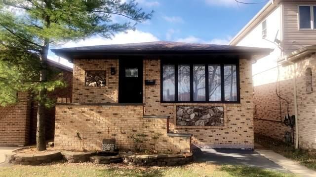 11650 S Ewing Avenue, Chicago, IL 60617 (MLS #10934095) :: Lewke Partners