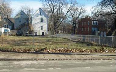 5255 S Racine Avenue, Chicago, IL 60609 (MLS #10934125) :: BN Homes Group