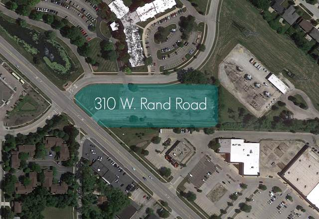 310 Rand Road - Photo 1