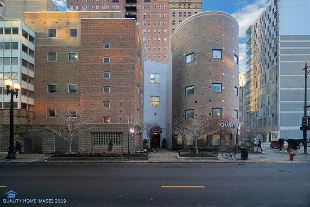 40 9th Street - Photo 1