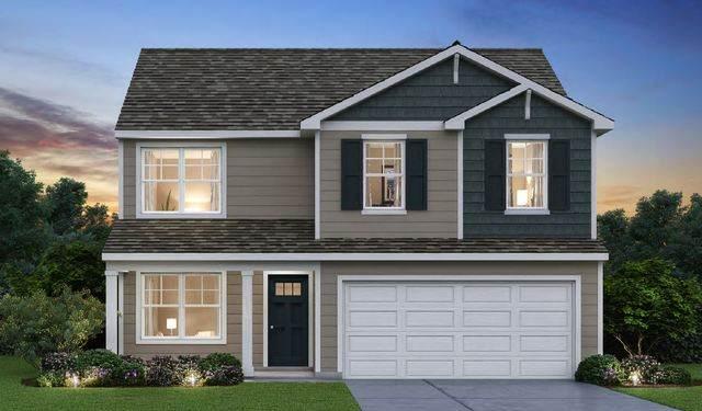 1771 Cedarwood Lane, Pingree Grove, IL 60140 (MLS #10934597) :: Lewke Partners