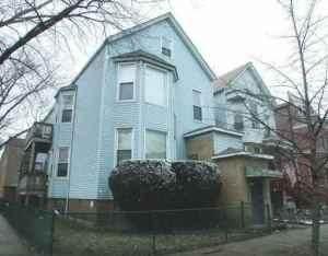 3700 Greenview Avenue - Photo 1