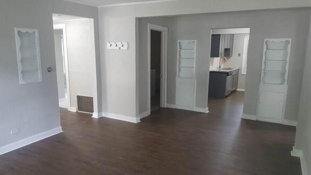 7014 Church Street, Morton Grove, IL 60053 (MLS #10935191) :: BN Homes Group