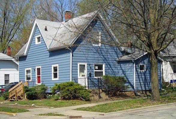 312 Illinois Street - Photo 1