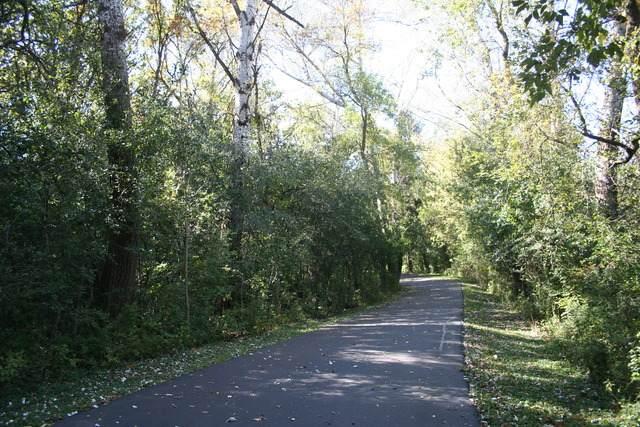 220 Oakdene West, Barrington Hills, IL 60010 (MLS #10935297) :: Lewke Partners