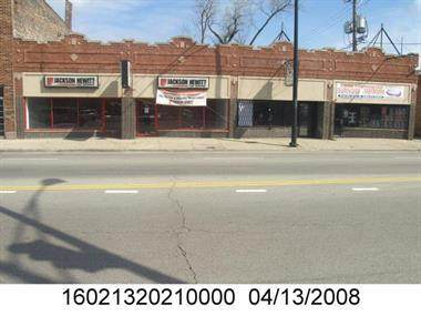 3620 Division Street - Photo 1