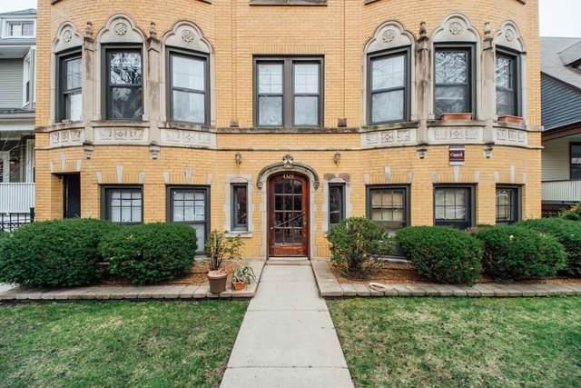 4329 Hermitage Avenue - Photo 1