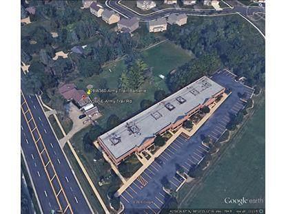28W360 Army Trail Road, Bartlett, IL 60103 (MLS #10935491) :: Lewke Partners