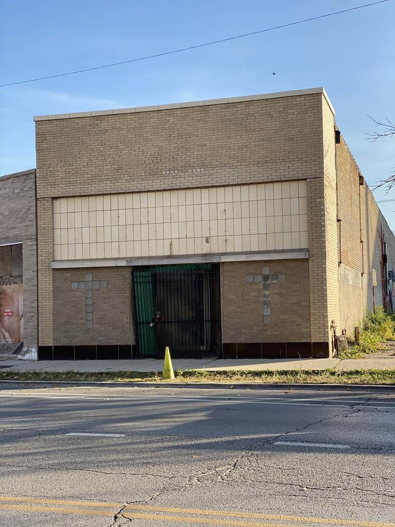 4011 Washington Boulevard - Photo 1