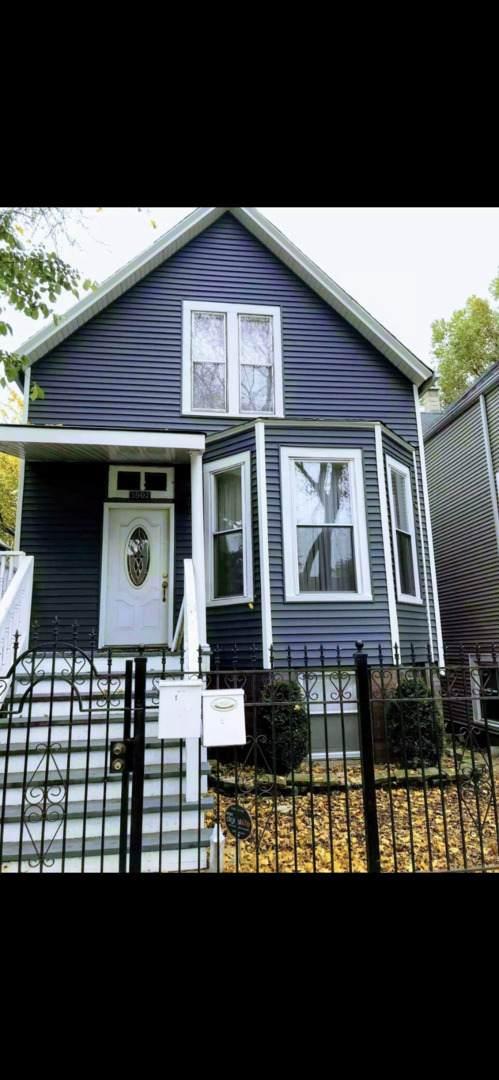 3907 Albany Avenue - Photo 1