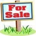 1901 Lewis Avenue, Zion, IL 60099 (MLS #10936220) :: Helen Oliveri Real Estate